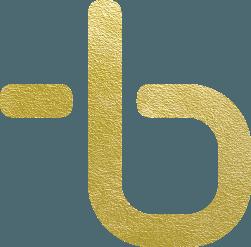 TB Sign RZ rgb pos@2x - Start